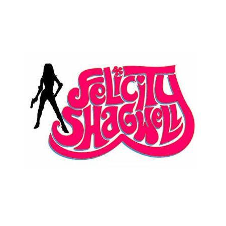 Looking for logo designer st augustine fl