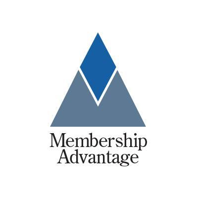 Logo Design Jacksonville